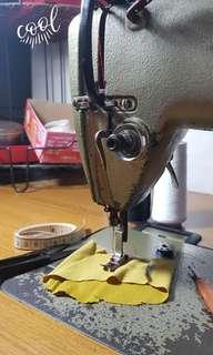 Alteration services @ Home (BoonLay)