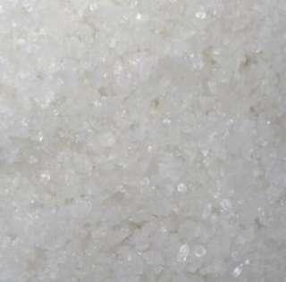 500g 粗鹽 海鹽 天然鹽 淨化 去角質 沐浴 泡澡 孵豐年蝦