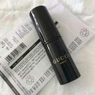 GUCCI Travel Brush Original
