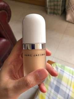 Marc Jacobs dew you? Dew drops