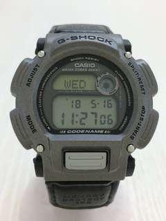 G-Shock dw8800