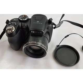 FujiFilm FinePix S2980