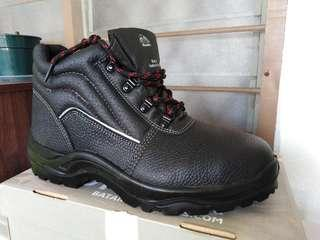 Bata industrial S1P Safety Shoes