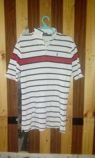Polo Ralph Lauren XL