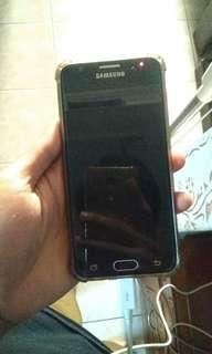 Samsung j5 prime #TIUBL