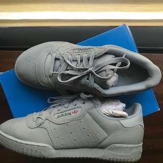 Yeezy Powerphase Calabasas Adidas