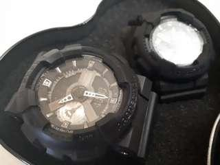 G-Shock Lover's Collection *marked down!!