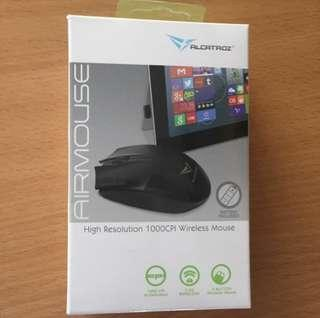 BN wireless mouse