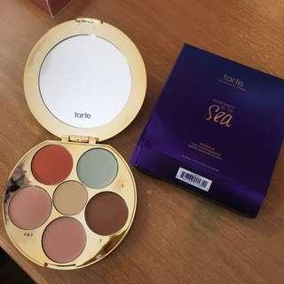 Tarte Color correcting palette