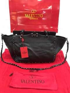 Valentino bag Authentic Grade Quality