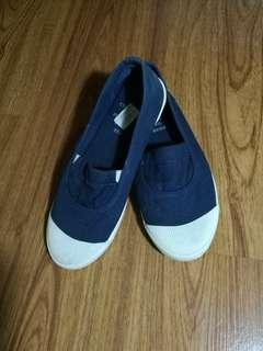 Casual Shoes W7