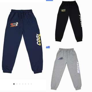 BT21 Sweatpants