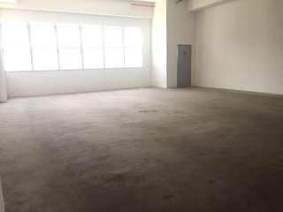 Industrial unit For Rent Near Kranji MRT