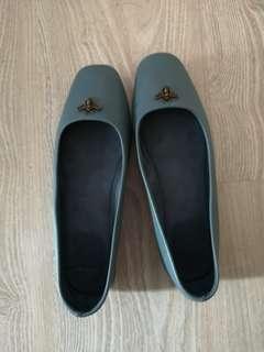 Vincci Flat Shoes size 37