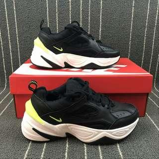Nike M2K Techno Volt