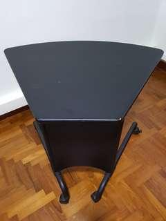 Table- FOLDABLE