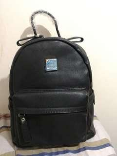 Hongkong MM backpack