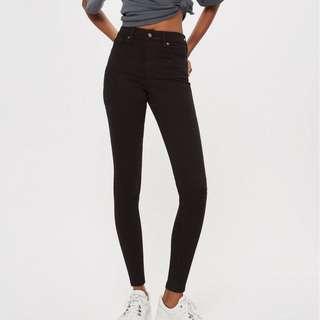 BRAND NEW Jamie Jeans - Size W28/10