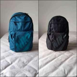 d23ba24a73 Nike Elemental Backpack