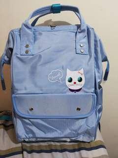Vanwalk Backpack