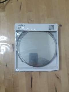 FRACK MiRRoR IKEA(incl delivery)