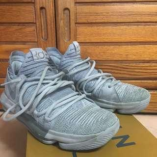 🚚 Nike kB 10 籃球鞋