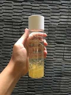 NATURAL PACIFIC REAL FLOWER TONER CALENDULA