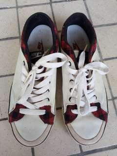 Nike Shoe#UNDER90 #3x100