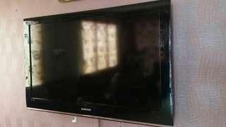 Samsung LED TV 42 inch