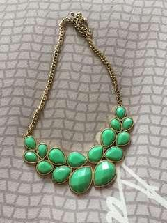 Kalung good condition