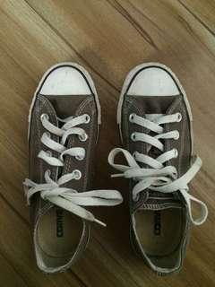 📌freesf📌authentic converse shoes