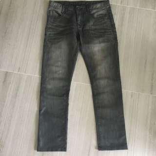 G2000 men jeans, 31