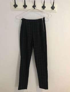 Brandy Melville Pants   One Size (Fits XS-S)
