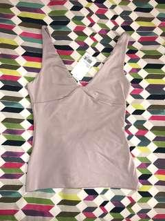 Kookai brand new top