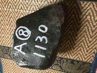 天然翡翠原石玉石材料