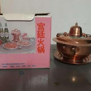 Chinese Stuff (don't know what is it)