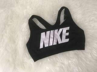 Nike Sportsbra   Size S