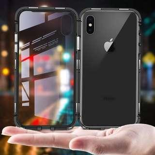 Mailing instock promotion - Apple iphone xs max case 360