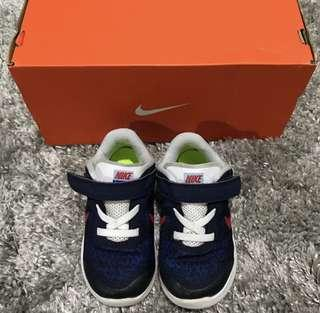 Repriced!!! Nike Free RN2017
