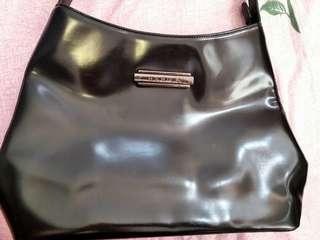 Authentic Babila Shoulder bag