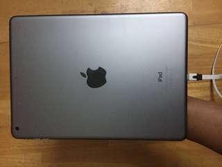 🛑(URGENT) iPad Air 32GB Wifi🛑