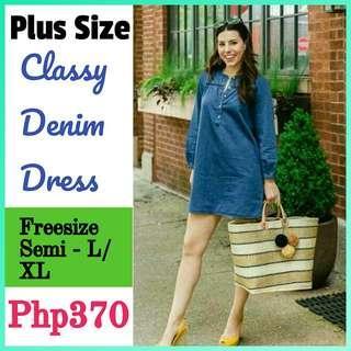 🌈 New! Sale Price!! Freesize: Loose style, best fit Semi L - XL (Fits 29 - 34 w)