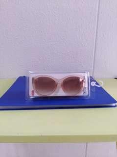 Uniglo Sunglasses  UV 400