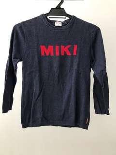 🆓Postage* Kids Sweatshirt #MidSep50