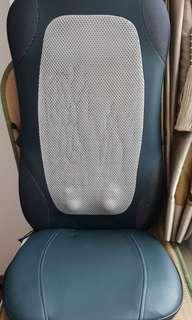 OTO Back Massager