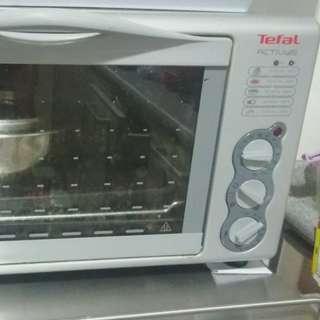 Tefal Activys Countertop Oven, 26L
