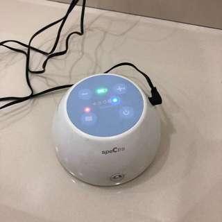 Spectra M1 Electric breast pump