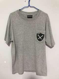 The Hundreds Tee