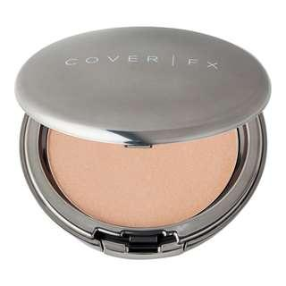 Cover FX The Perfect Light Highlighter