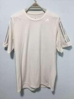 🈹buy 2 get 1 free   Adidas Climacool Tee